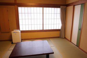 松 部屋イメージ京都 温泉旅館
