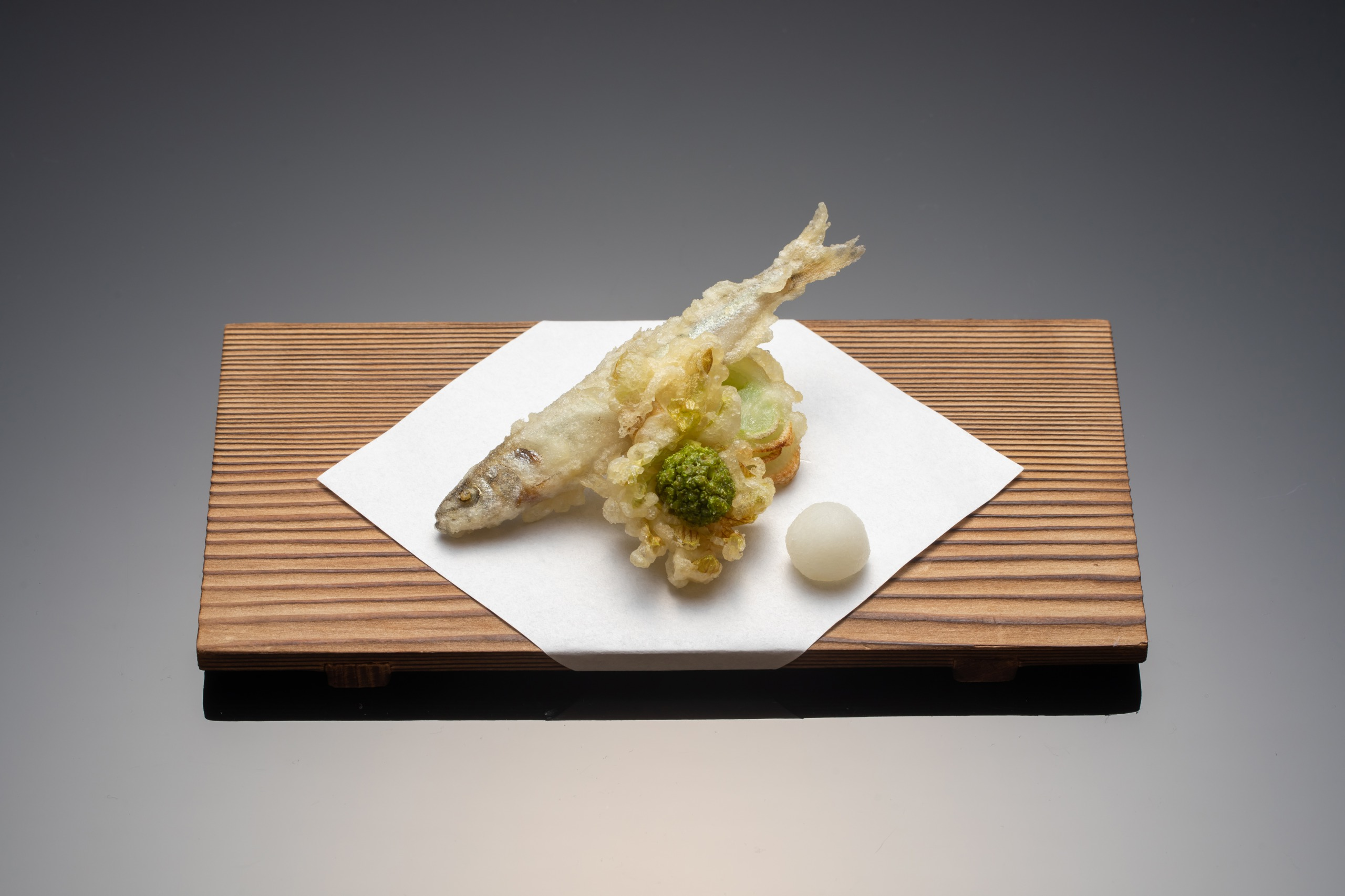 "Traditional Kyoto vegetable ""Kyo-vegetable"" that have been loved since ancient times and also it has been carefully nurtured in the history of Kyoto, Japan."