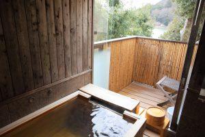松 部屋イメージ嵐山 温泉旅館